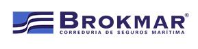 brokmar