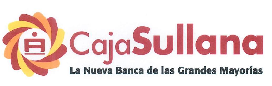 caja-sullana-logo