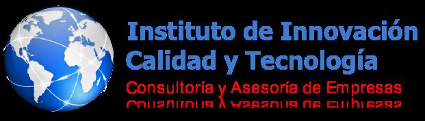INSTITUTO DE INNOVACIÓN CALIDAD Y TECNOLOGIA