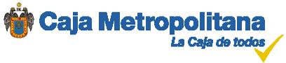 logo-cajametropolitana