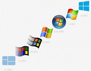 windows-logo_large_verge_medium_landscape