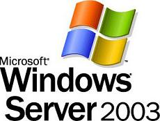 server-2003-logo