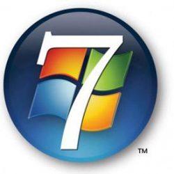329838-windows-7-logo