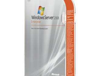 does-microsoft-have-a-windows-vista-windows-server-2008-logo-fetish-2