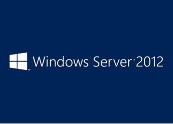 window-server-2012-logo_thumb