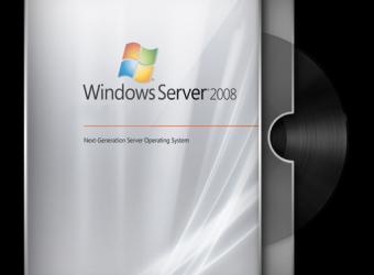 windows-server-2008-r2-enterprise