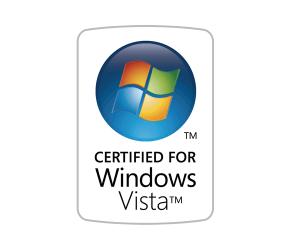 certified-for-windows-vista-logo