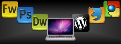 herramientas-web1