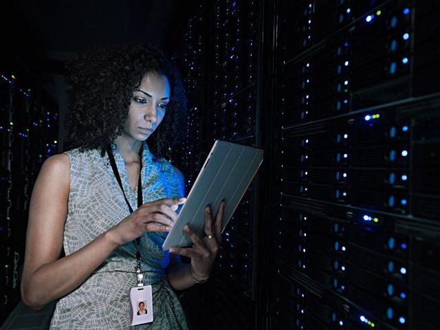 server_technology
