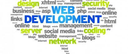 website-development-1400x600