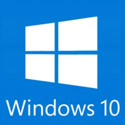 windows-10-logo-2
