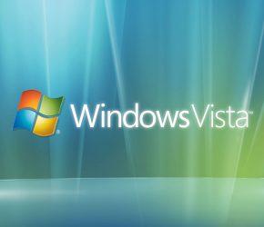 windows-vista-logo-wallpaper-1