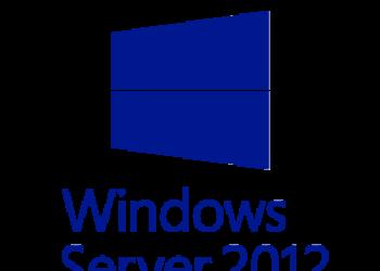 windowsserver2012_2-300x300